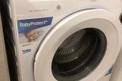 Waschmaschine-e1547718390815
