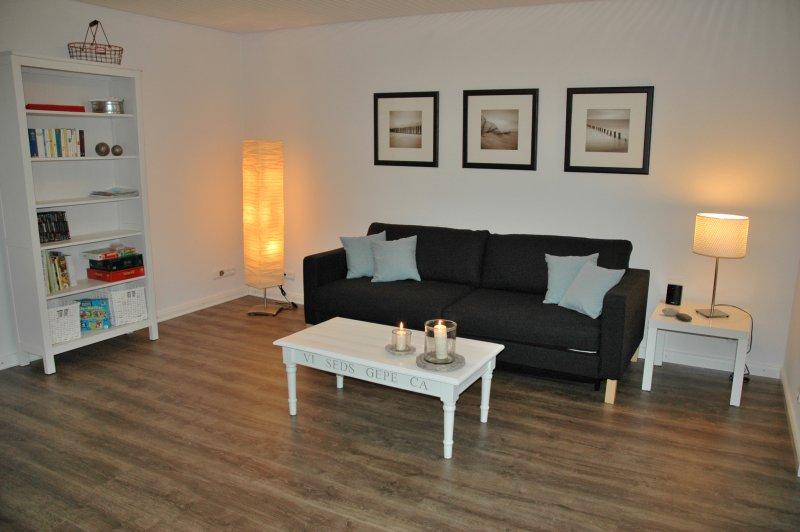 baltic domicil. Black Bedroom Furniture Sets. Home Design Ideas
