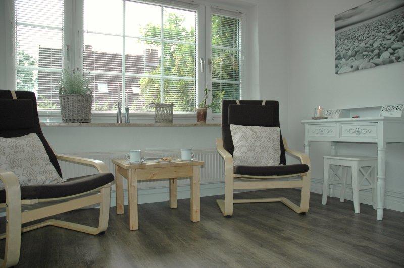 baltic domicil fotos. Black Bedroom Furniture Sets. Home Design Ideas